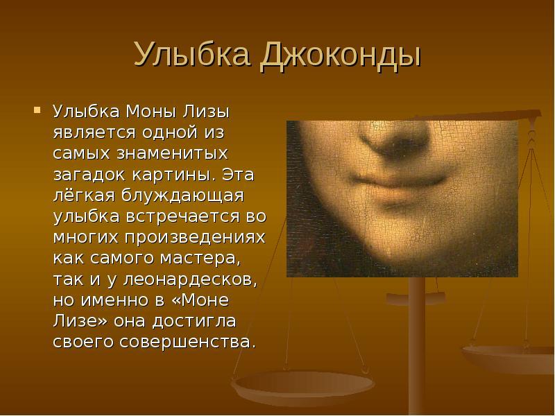 Essay About High School  English Essay Questions also Topic English Essay Leonardo Da Vinci Biography Essay Spm English Essay