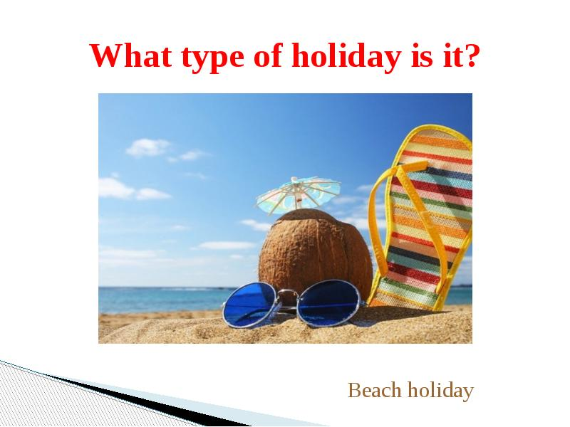 essays on holidays are useless Nonetheless, the society nowadays is overdoing the celebration of holidays (folgate) as if forgetting the true meaning is not enough, people spend way too much money on useless decorations and materialistic things that only last for the short holiday (folgate.