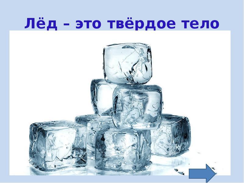 бесхозное лед картинка с обозначением технологии позволяют широко