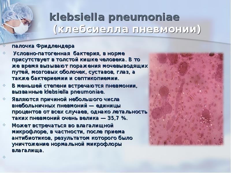 disbioz-vlagalisha-klebsielli