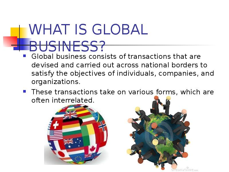 global business codes Kpmg put together a study of the codes of conduct for the fortune global 200 companies: business codes of the global 200 — their prevalence, content and embedding (pdf.