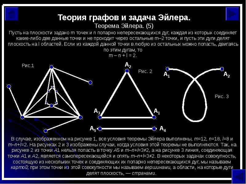 термобелья Термобелье сообщение на тему теория кательникова трикотажным
