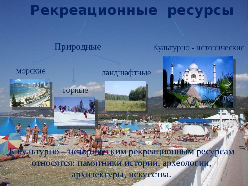 Туристические ресурсы греции бесплатно рефераты