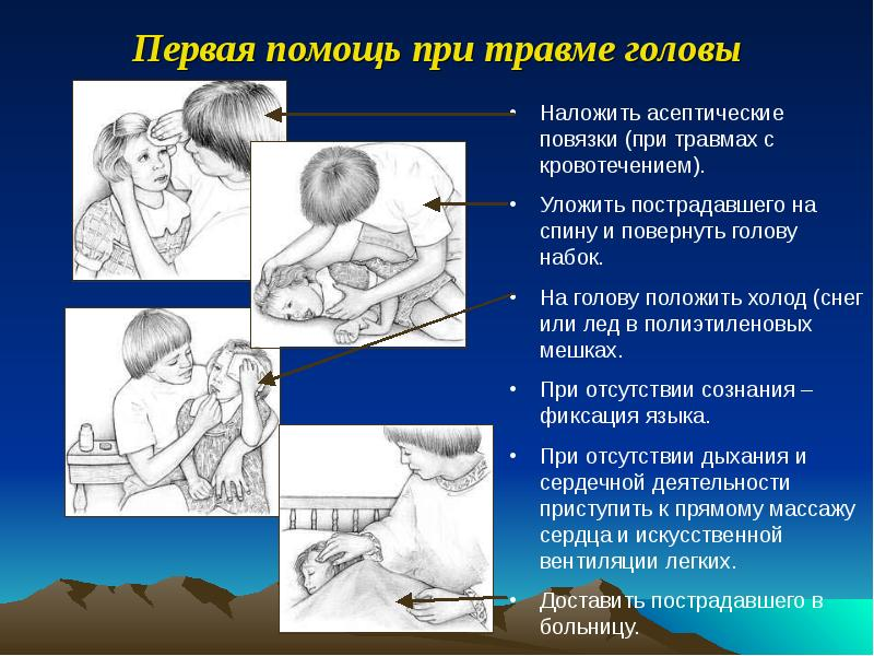 что занятие физической культурой при травме головы реферат ПРАВИЛЬНО НОСИТЬ