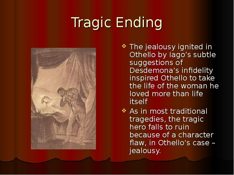 essays on the theme of jealousy in othello Professionally written essays on this topic: themes of jealousy in othello by shakespeare jealousy, the 'green-eyed monster' and william shakespeare's othello.