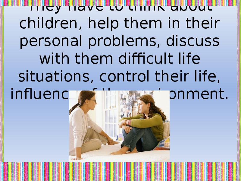 problems of suggestions for small Involves small groups in designing and presenting a new group activity a challenging exercise which requires all the elements of teamwork - communication, goal-setting, planning, cooperation, creativity, task orientation, etc.