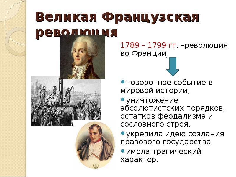 the fashion revolution of 1789 1799 essay