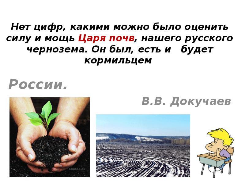 почва охрана почвы картинки забывайте