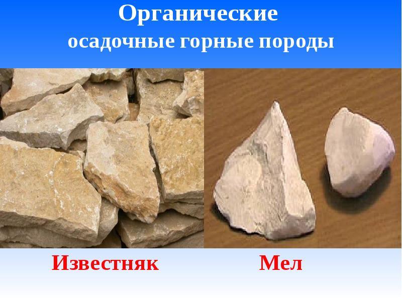 8 стойленский горно-обогатительный комбинат