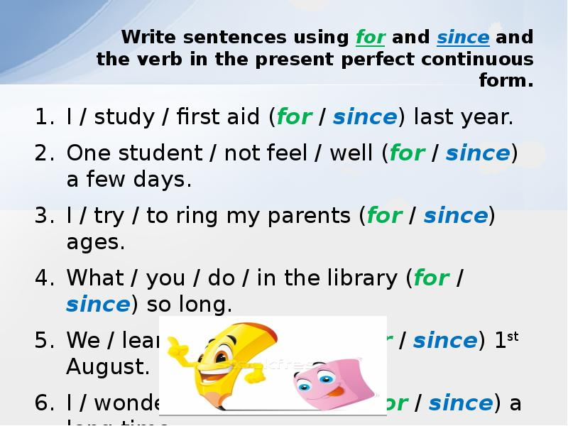 continuous writing Content in continuous writing – part 1 published at 06/27/2014 february 22, 2017 in category psle study tip, succeed here we are going to look at content expression in the continuous writing section of psle english paper 1.