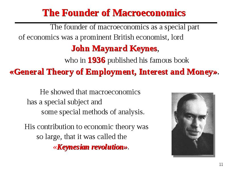 the introduction into macroeconomics theories Intro into macroeconomics chapter 1 workbook 62 terms erinsummerlin introduction into macroeconomics- chapter 1 intro into the purpose of a good theory.
