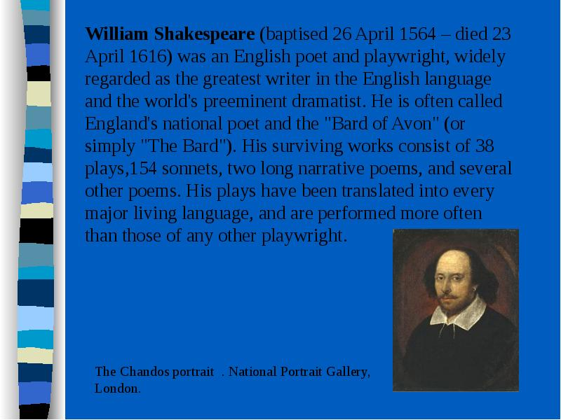 explore shakespeares presentation of the themes of Explore shakespeare's presentation of the themes of forgiveness and reconciliation in the tempest 2475 words | 10 pages argued that william shakespeare's the tempest is a play about forgiveness and reconciliation.