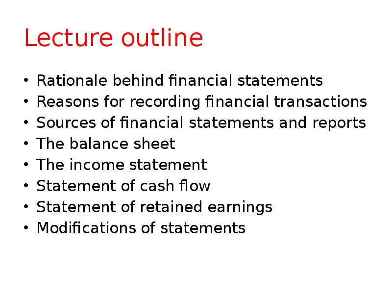 """balance sheet and financial transactions Double entry accounting workbook financial statements: the balance sheet is like the x on a map that says """"you are financial transactions balance sheet."""