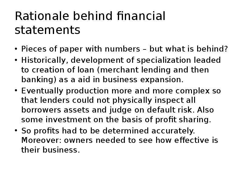 financial statements paper International paper's financial reporting financial reports annual report, quarterly reports disclosure statements.