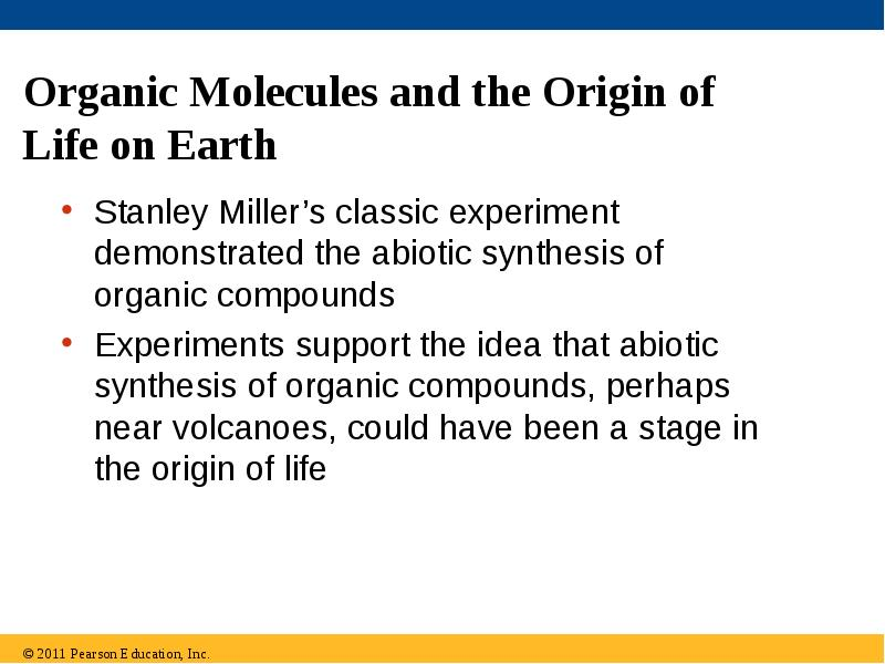 comparative investigation of organic compounds essay Basics, definition, and topics of study organic chemistry: by bookmyessaycom writers are intended to be used only for further individual research.