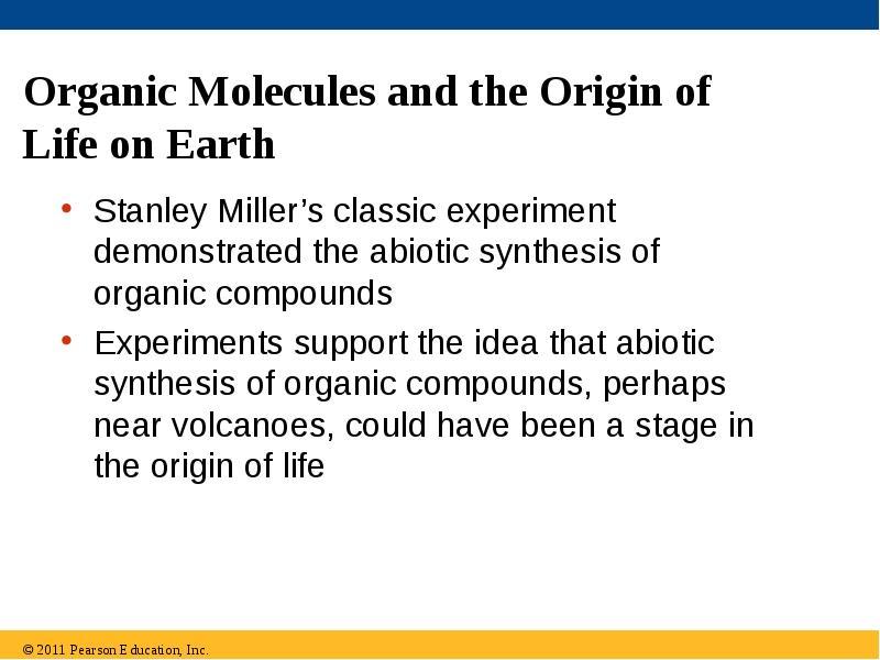 my origin essay Origin.