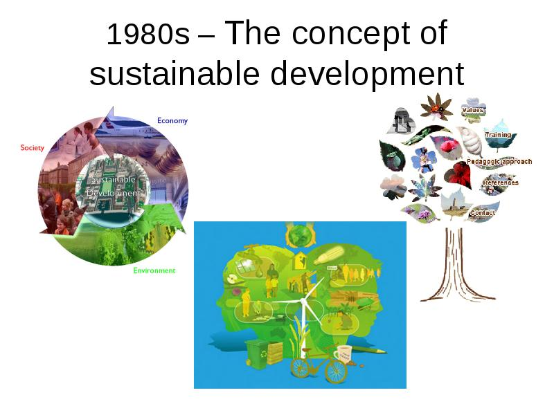 the concept of just development The concept, zone of proximal development (zpd) was developed by soviet psychologist and social constructivist lev vygotsky (1896 - 1934) the zpd referes to the difference between what a learner can do without help and what he or she can achieve with guidance and encouragement from a skilled partner.