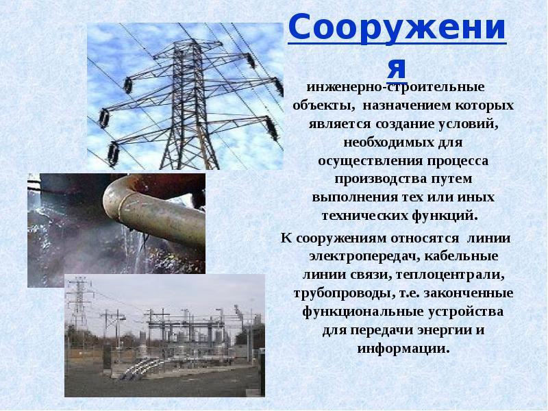 Реферат воздушные и кабельные линии электропередач 6432