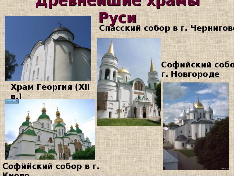 Архив церковь и культура древней руси термобелья Craft