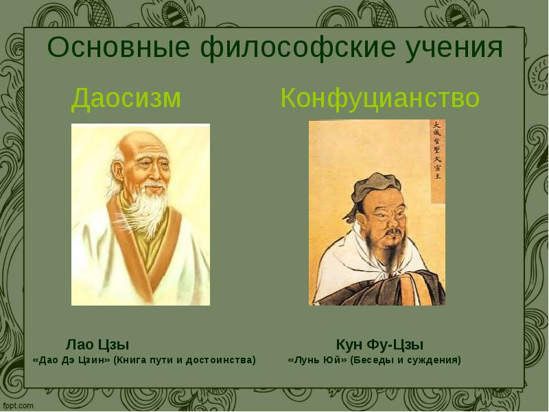 the philosophy of confucius essay Confucius social philosophy this paper will explore and discuss the social and political philosophy of confucius and aristotle, the views on virtue the paper will examine the craft and artistic accomplishments these two philosophers mastered.