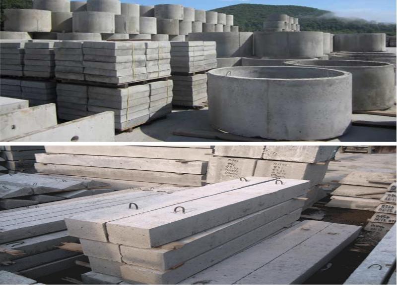 Слайд бетон заказать бетон для стяжки