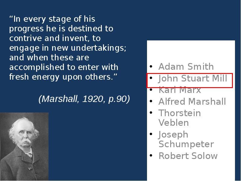 biography on john marshall essay Thurgood marshall followed , president john f kennedy appointed thurgood marshall to the this biography is provided by thurgood marshall.
