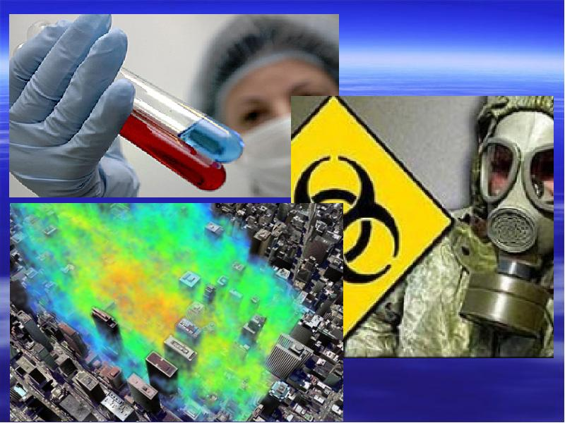 bio terrorism Should i buy a gas mask no a mask would only protect you if you were wearing it at the exact moment a bioterrorist attack occurred unfortunately, a release of a biological agent is most likely to be done covertly, that is, without anyone knowing it.