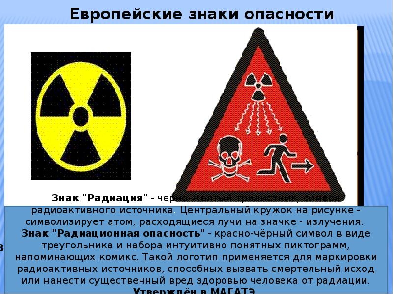 Реферат Опасности Ядерных Катастроф podinstruction Реферат Опасности Ядерных Катастроф Реферат На Тему Опасность Ядерных Катастроф