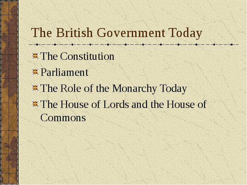 what is the role of monarchy Absolutism: absolutism, political doctrine and practice of unlimited centralized authority and absolute sovereignty as vested especially in a monarch or dictator.