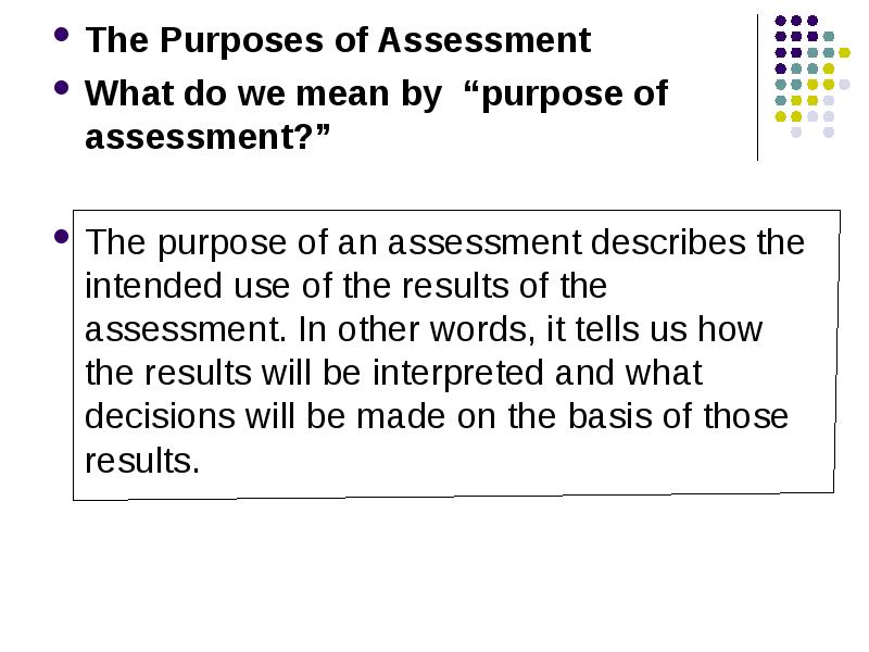 from half to full an assessment of my linguistic progress essay Essaytagger is a web-based tool that helps teachers grade essays faster by eliminating the repetitive and inefficient aspects of grading papers essaytagger is not an auto-grader.