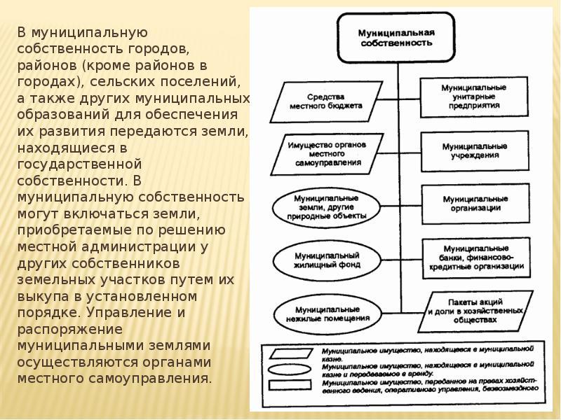Местную власть обижать не рекомендуется - Российская газета