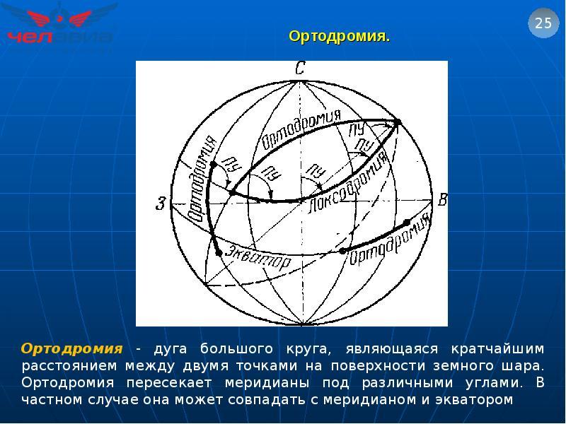 https://myslide.ru/documents_3/312c88997f96ca1f6ecb9ea3a3f37e29/img39.jpg