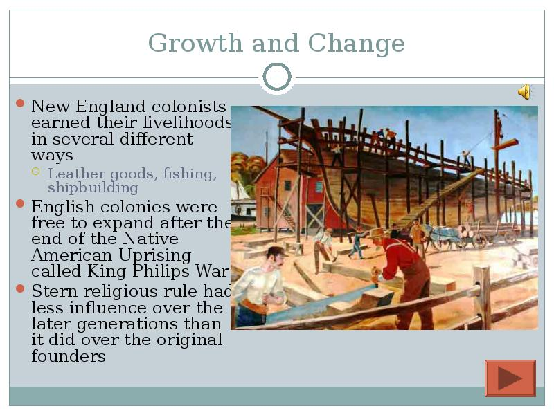 the different reasons why the american colonies were established Each was founded by different people and for different reasons the main reason was the opportunity to make money by collecting valuable natural resources and selling them to england in exchange for manufactured goods that were difficult to get in the new world.