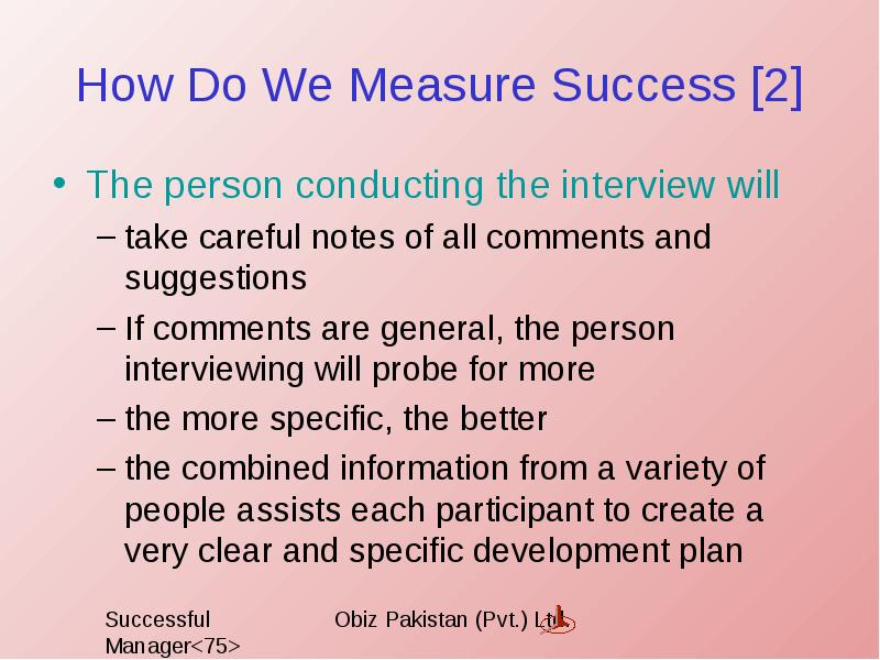 a reflection on conducting my first personal interview Get help on 【 interview reflection essay 】 on graduateway ✅ huge assortment of free essays interviewing people is one of the best ways how to obtain information because it is first-hand, clear, and i selected one of our campus recruiters to ask how to conduct a good interview with potential.