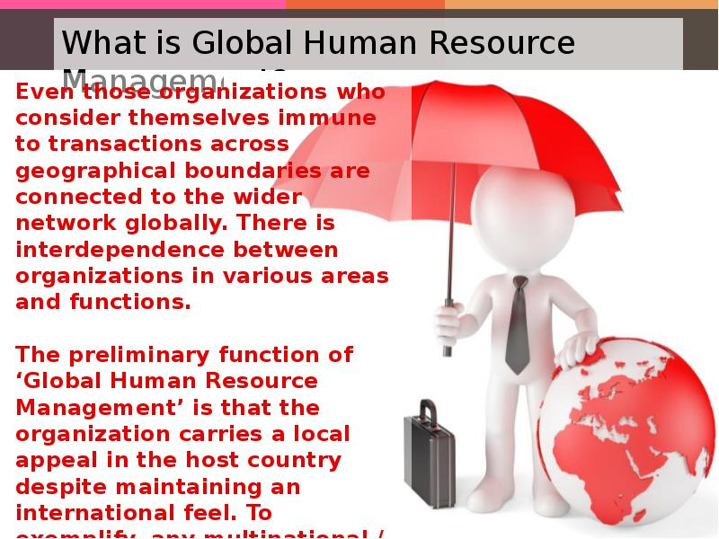 a positive relation between organizations human resources Human resources management has been put forth as an alternative to fordism, the traditional assembly-line type of production in which engineers are responsible for work the implications of human resources management for industrial relations practices remain a source of some controversy.