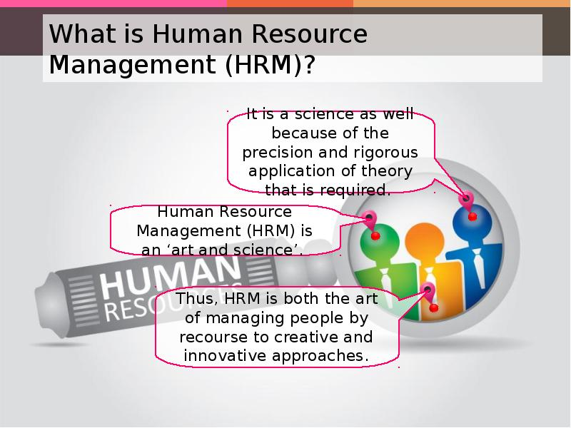 introduction to human resource management Fundamentals of human resource management  african studies centre / university of groningen / mzumbe university introduction to human resource management 1.