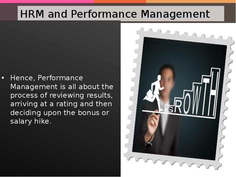 introduction to human performance technology This approach of human performance technology, authored by tony to intervention neutrality, in my opinion, is what sets hpt o'driscoll (july 2003), lays the foundation for a com- apart from other fields equally devoted and dedicated to plete understanding of human performance technology the study and practice of performance improvement.