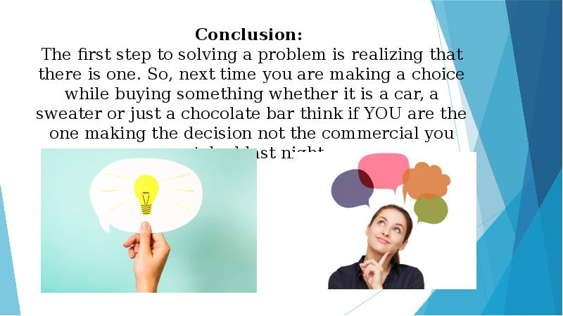 the psychology of problem solving Psychology of solving personal problems 13 dec 2016 psychologist dr doping tells about the concept of problem, solving ability and professional assistance the personal issue is different from the vital task does the ability to solve such problems of education and the level of intelligence.
