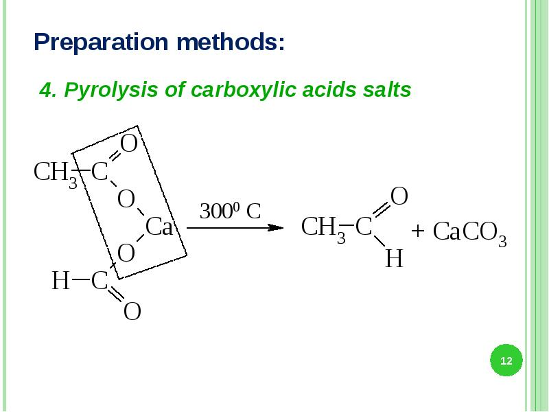 carboxylic acids Looking for carboxylic acids find out information about carboxylic acids a class of organic compounds that contain a carboxyl group:carboxylic acids can belong to the aliphatic , alicyclic, aromatic or heterocyclic series.