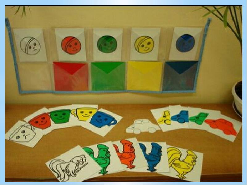 Триз-игры для дошкольников своими руками 72