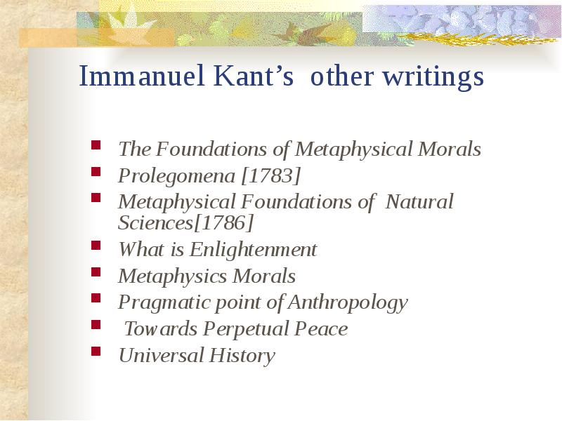 what is a metaphysical poem Looking for metaphysical poetry find out information about metaphysical poetry name given to a group of english lyric poets of the 17th cent.