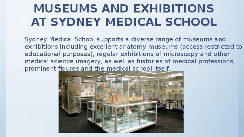 sydneys medical school feature - 800×450