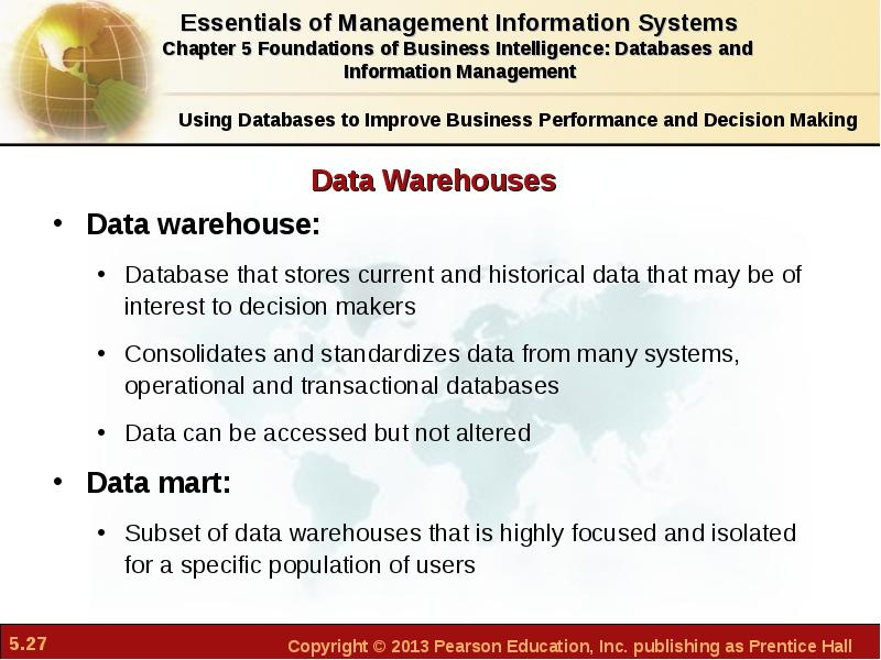 business of data warehousing foundations essay Free sample data essay on building shared services at rr communications key issues 1 the term paper on business of data warehousing foundations.