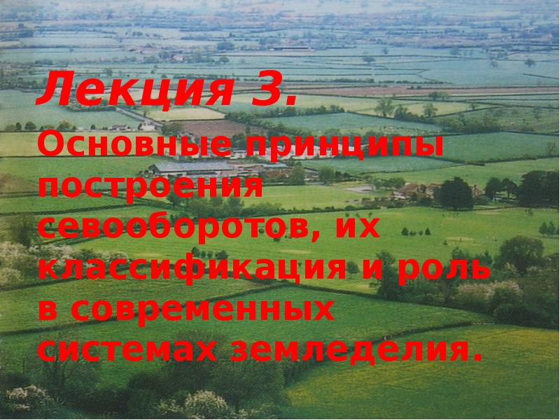 Займы 3000 рублей на карту