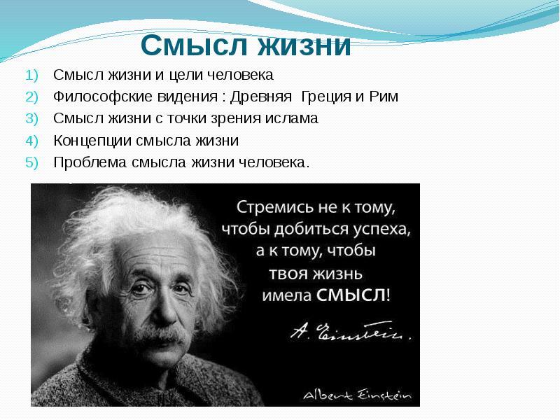 Омская, Павлоградка, как понимают проблему смысла жизни философия факты про акул
