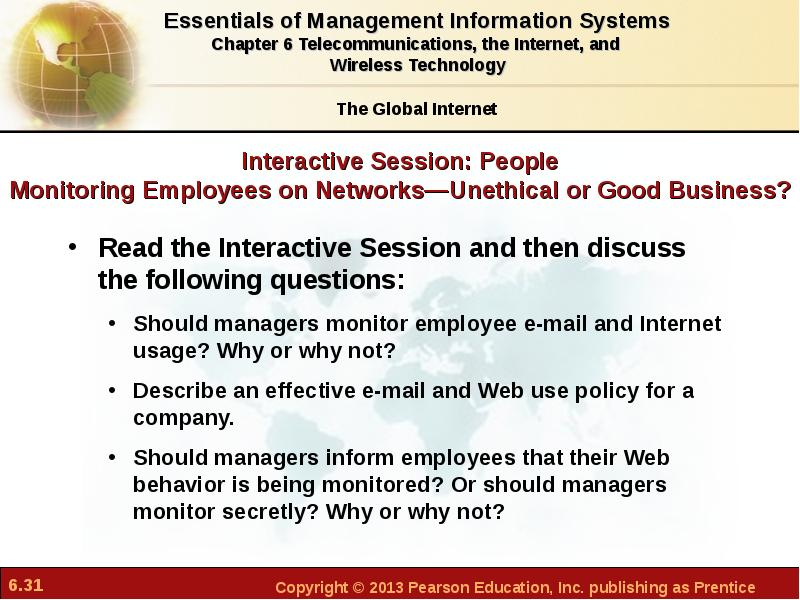 questions on telecommunications the internet and Top 10 telecommunications interview questions with answers 1 top 10 telecommunications interview questions with answers in this file, you can ref interview materials for telecommunications such as, telecommunications situational interview, telecommunications behavioral interview, telecommunications phone interview, telecommunications interview.