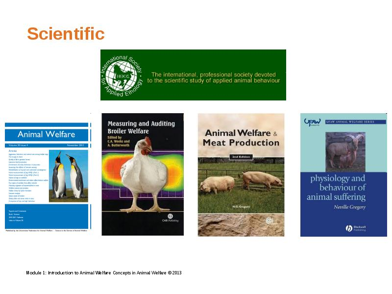 applied animal behaviour science 148 2013 Official journal of the international society for applied ethology (isae.