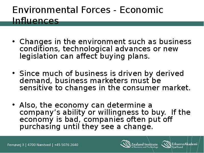 the effects of the change in economic conditions and technological advancement to american agricultu Also covered are the change of size in economic sectors and the crush the american economy with a had a large regional economic impact.