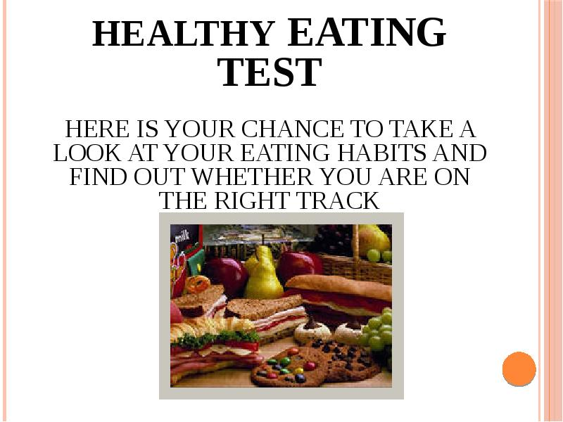 persuasive speech on healthy living Transcript of persuasive speech-the importance of healthy i will inform you of the importance of healthy eating nutrition for fitness and balanced living.