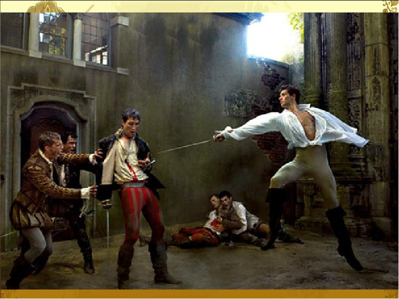 the theme of death in the characters of mercutio romeo and juliet Related questions when, where, and how does mercutio die in romeo and juliet 2 educator answers on which day do mercutio and.